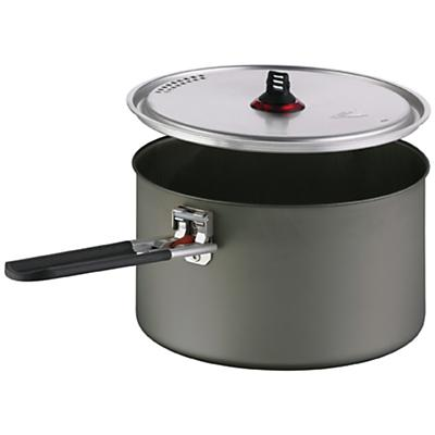 MSR Alpinist 2 Pot
