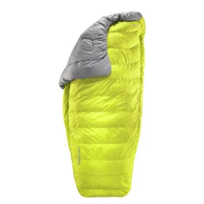Therm-A-Rest Auriga Down Blanket
