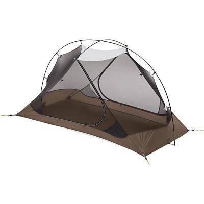 MSR Carbon Reflex 2 Person Tent