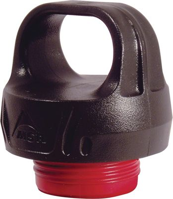MSR Child Resistant Fuel Bottle Cap