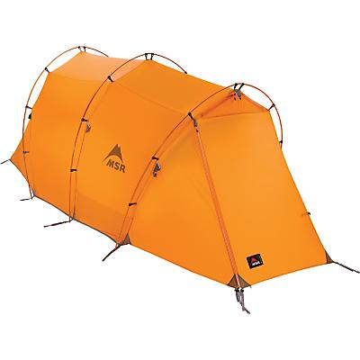 MSR Dragontail 2 Person Tent