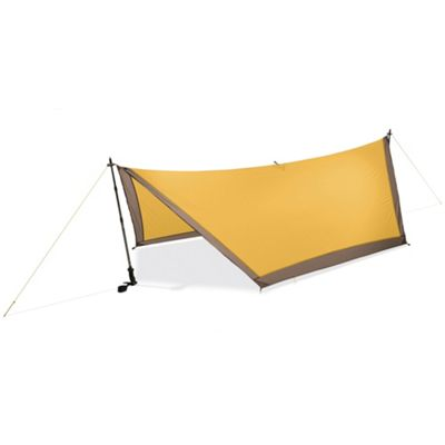 MSR E-Wing 2 Person Shelter