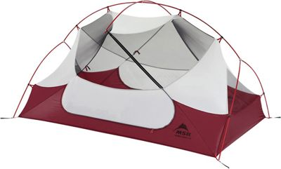 Get 20% almost all camping gear