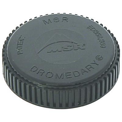 MSR CloudLiner/HydromedaryCap