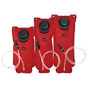 MSR Hydromedary Hydration Bag