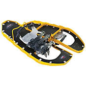 MSR Men's Lightning Ascent 25 Snowshoe