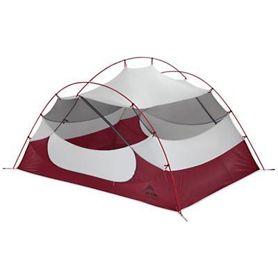 MSR Mutha Hubba NX 3-Person Tent