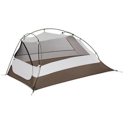 MSR Nook 2 Person Tent