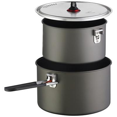 MSR Quick 2 Pot Set