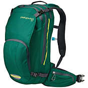 Platypus Women's Siouxon Pack