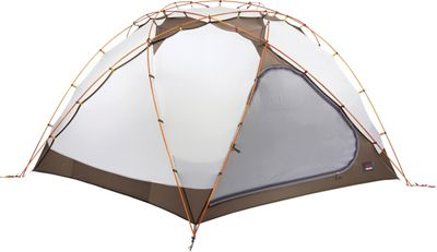 MSR Stormking 5 Person Tent