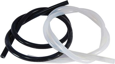 MSR Sweetwater Replacement Hose Set