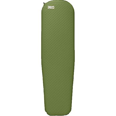 Therm-A-Rest Trail Pro Mattress