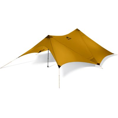 MSR TWing Tent
