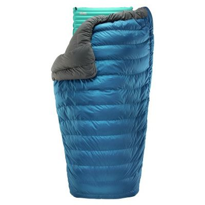 Therm-A-Rest Vela Down Blanket