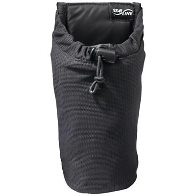 SealLine Water Bottle Pocket