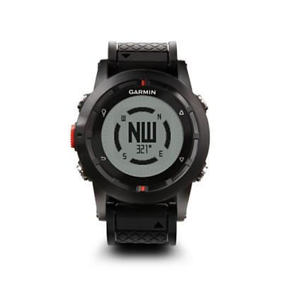 Garmin fenix Watch