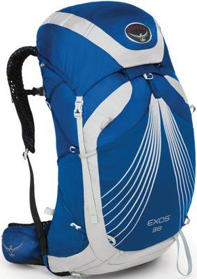 Osprey Exos 38 Pack