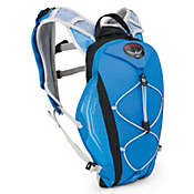 Osprey Rev 1.5 Pack