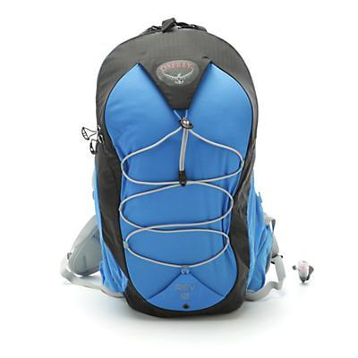 Osprey Rev 12 Pack