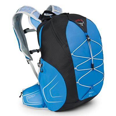 Osprey Rev 24 Pack