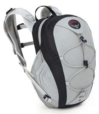 Osprey Rev 6 Pack