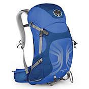Osprey Stratos 26 Pack