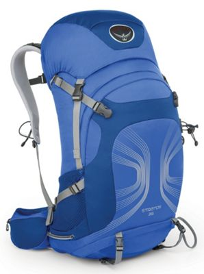 Osprey Stratos 36 Pack