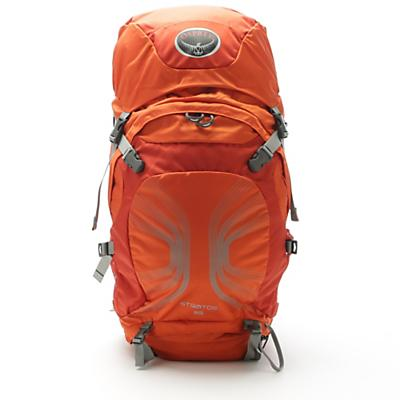 Osprey Stratos 36 Pack