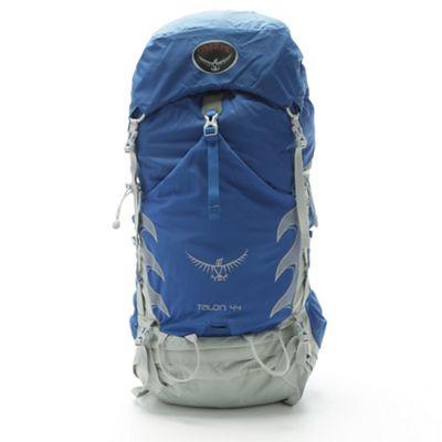 Osprey Talon 44 Pack