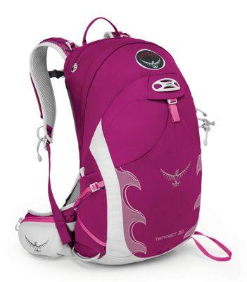 Osprey Women's Tempest 20 Pack