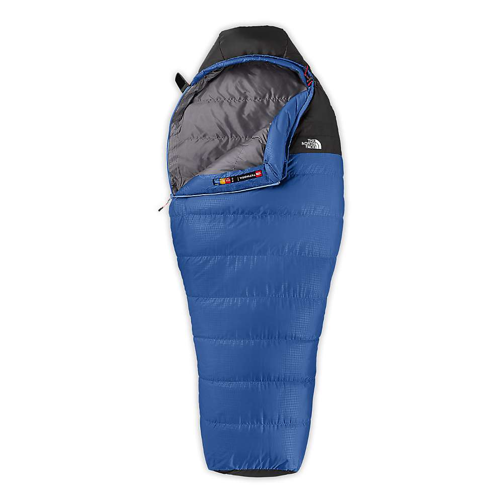 Lastest On Sale The North Face Borealis Backpack - Womens Up To 55% Off