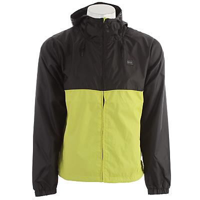 Billabong Solid Force Jacket - Men's