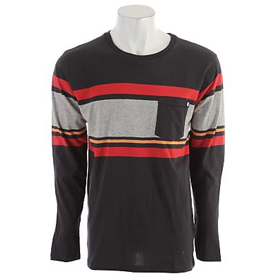 Billabong Scales Sweatshirt - Men's