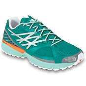 The North Face Women's GTD Trail Shoe