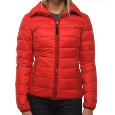 Napapijri Women's Abina Jacket