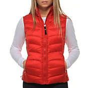 Napapijri Women's Addie Vest