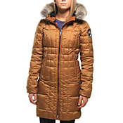 Napapijri Women's Alton Jacket