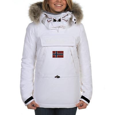 Napapijri Women's Skidoo 13 Jacket
