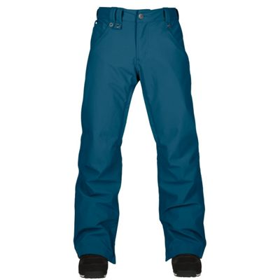 Bonfire Tanner Snowboard Pants - Men's