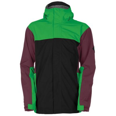Bonfire Emerson Snowboard Jacket - Men's