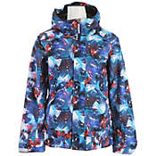 Bonfire Irvington Snowboard Jacket - Women's
