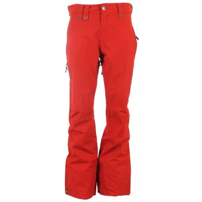 Bonfire Emerson Snowboard Pants - Men's