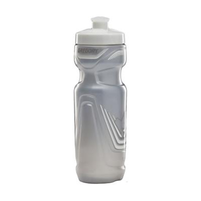 Gregory 24oz Bottle