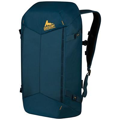 Gregory Compass 30L Bag