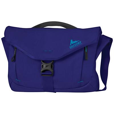 Gregory Graph 10 Bag