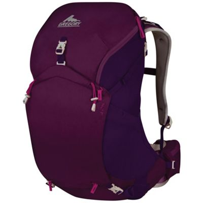 Gregory Women's J 28 Pack