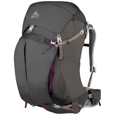 Gregory Women's J 53 Pack