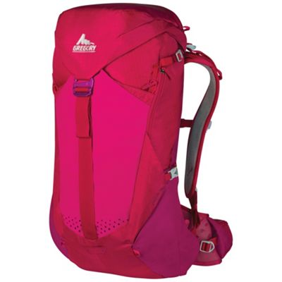 Gregory Women's Maya 32 Pack
