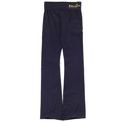 Moosejaw Women's Monique Junot 2 Pant